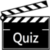 CineQuiz