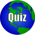 GeoQuiz - English