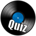MusiQuiz - English
