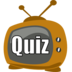 TV Quiz - English