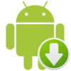 Android Download 100% Free