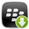 BlackBerry Download 100% Free